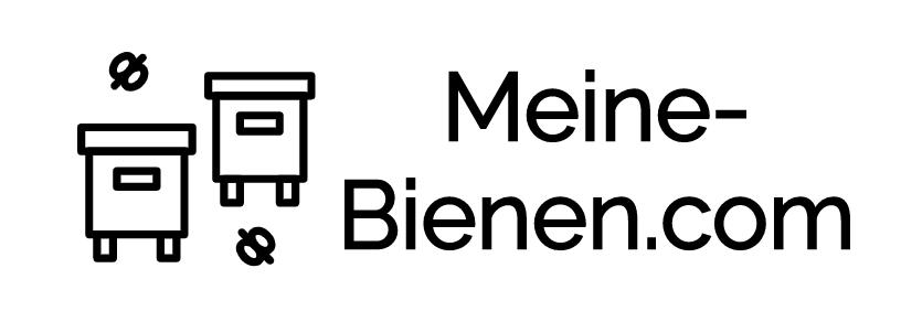 Meine Bienen Logo